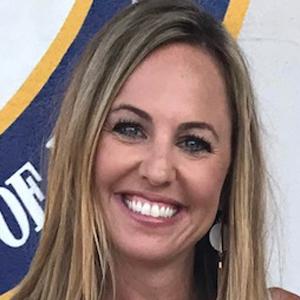 Amy Laughlin Vento
