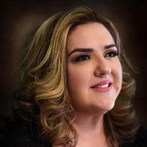 Brenda Barreras