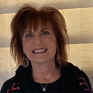 Carole Firestone