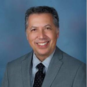 Denis J. Cruz