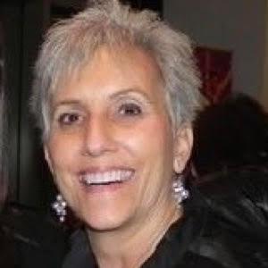 Helen Papadopoulos