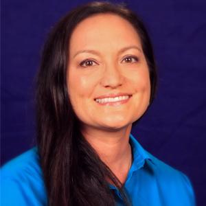 Jaime Yumiko Brown