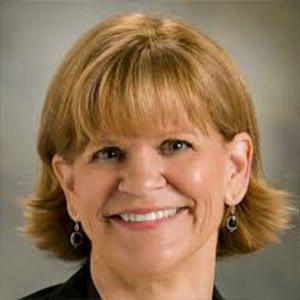 Linda Horist