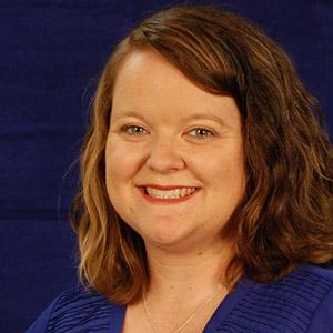 Megan Gross