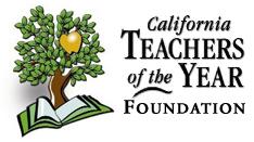 CATOY Logo