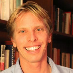 Sébastien Paul DeClerk